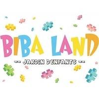 Biba Land Jardin d'Enfants recrute Auxiliaire Puériculture