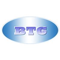 BTG Belghali Tournage General recrute Technicien Supérieur en Mécanique