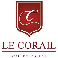 Le Corail Suites Hôtel recrute Plusieurs Profils – Juillet – S2