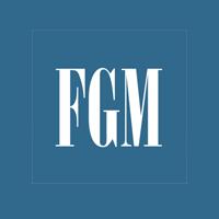 FGM Industrielle recherche 11 Cadres