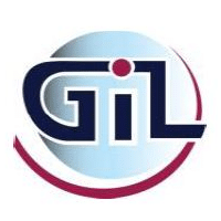 GIL recrute Ingénieur Textile