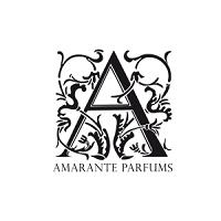 Amarante Parfums recruteune Assistante