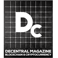 Decentral recrute Rédacteur / Rédactrice Web