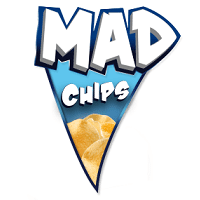 Mad Chips Snacks recrute Agent de Facturation