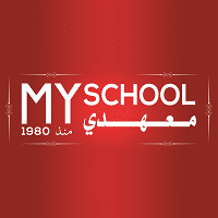 My School recrute Agent Marketing