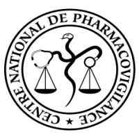 Clôturé : Concours Centre National de PharmacoVigilance pour le recrutement de 2 Techniciens Supérieur