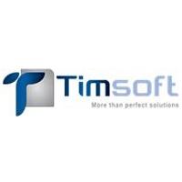 Timsoft recrute Consultant CBR