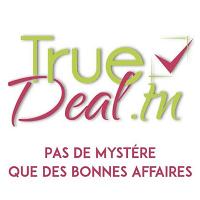 Truedeal.tn recrute Commercial