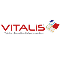 Vitalis recrute 25 Candidats