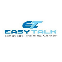 Easy Talk recrute Assistant de direction