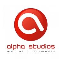 Alpha Tunisie recrute des Diplômes en Comptabilité