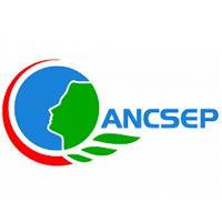 Agence Nationale de Contrôle Sanitaire et Environnemental des Produits ANCSEP