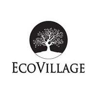 Ecovillage recrute Vendeuse