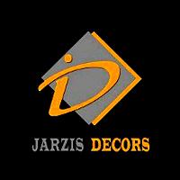 Jarzis Decor recrute Chauffeur livreur