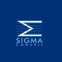 Sigma Conseil recrute Chargée d'Etudes Qualitatives
