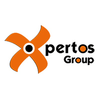 Xpertos IT recrute  Consultants & Formateurs