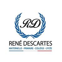 Groupe Scolaire Rene Descartes Ouvre un Concours por le recrutement de Professeurs et Enseignants