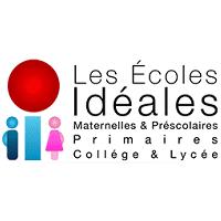 Ecole Primaire Privée l'Idéale recherche Plusieurs Profils