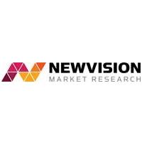 New Vision recherche 3 Profils