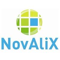 Novalix recrute Aide Laboratoire