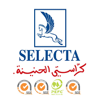 Selecta Sotefi recrute Charge des Travaux de Maintenance C/P