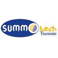 Summotech recrute Développeur WinDev / WebDev / WinDev Mobile