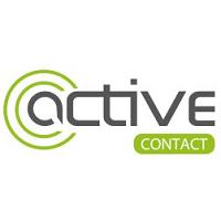 Active Contact recrute recrute Conseillers Commerciaux