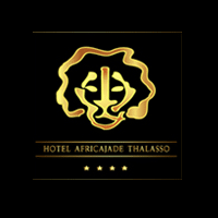 Hôtel Africa Jade Thalasso recrute Dresseur des Chiens