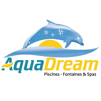 Aquadream recrute Technicien