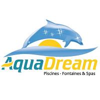Aquadream recrute Technicien
