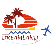 Dreamland Tours recrute Agent de Billetterie