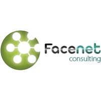 Facenet Consulting recrute Consultants Liferay – France