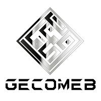 Gecomeb recrute Soudeur Qualifié ou Apprentis