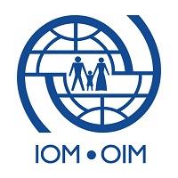 Organisation Internationale pour les Migration recherche Plusieurs Profils – 26 Postes