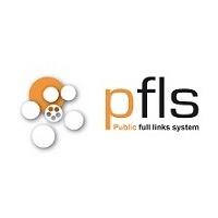 PFLS recrute Rédacteur Freelancer