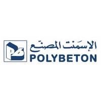 Polybeton recrute Assistante Administrative et Ressources Humaines