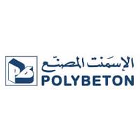 Polybetonrecrute Assistante Administrative et Ressources Humaines