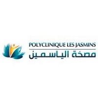 Polyclinique les Jasmins recrute Assistante de Direction