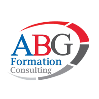 ABG Formation recrute Responsable Commercial