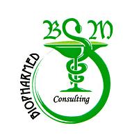 Biopharmed recrute Agent Administratif