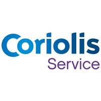 Coriolis Service recruteTéléconseillers en Réception d'Appels