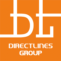 direct-lines-group