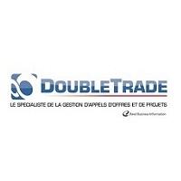 Doubletrade recrute 2 Analystes Développeurs Java / J2ee