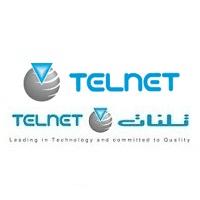 Telnet Holding recrute Ingénieur en Développement Web