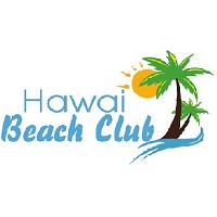 Hawai Beach Club recruteComptable