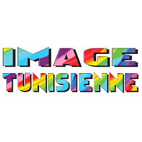 Image Tunisienne recrute Infographiste