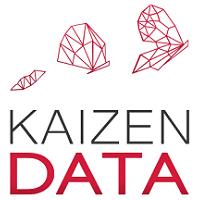 Kaizen Data recrute Linguiste en Allemand