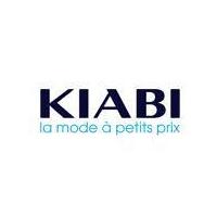 Kiabi Textile Retail Company recrute des Conseillers de Vente
