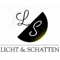 Licht & Schatten recrute Ingénieur Développeur