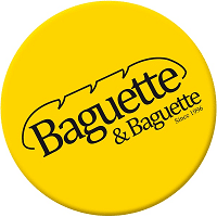 Baguette & Baguette recrute Responsable Marketing et Communication